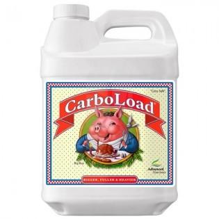 CarboLoad Liquid de 10 Litros