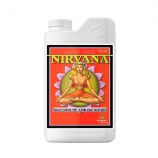 Nirvana de 1 litro