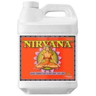 Nirvana de 10 Litros
