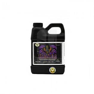 Tarantula Liquid de 500 ml.