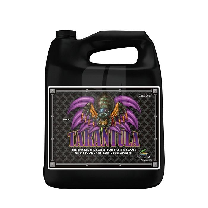 Comprar Tarantula