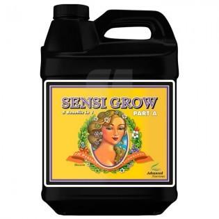 Sensi Grow de 10 Litros A pH P