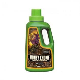 Honey Chome 0.95 L. Emerald Harvest