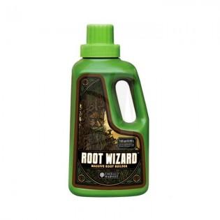 Root Wizard 0.95 L. Emerald Harvest