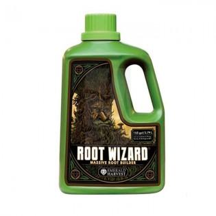 Root Wizard 3.79 Litros. Emerald Harvest