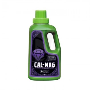 Cal-Mag 0.95 Litros. Emerald Harvest