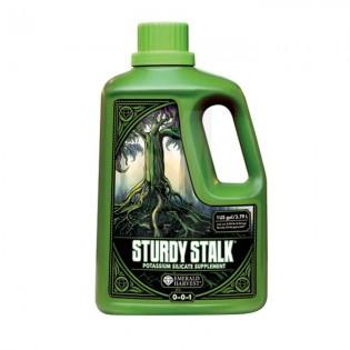 Sturdy Stalk 3.79 Litros. Emerald Harvest