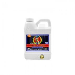 Connoisseur Bloom de 500 ml. A Ph Perfect