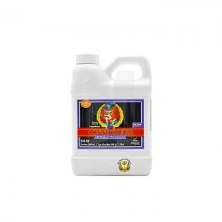 Connoisseur Bloom de 500 ml. B pH Perfect