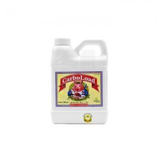 CarboLoad Liquid de 500 ml.