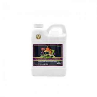 Voodoo Juice 500 ml.