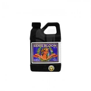 Sensi Bloom de 500 ml. A pH Perfect