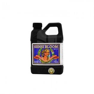 Sensi Bloom de 500 ml. B pH Perfect