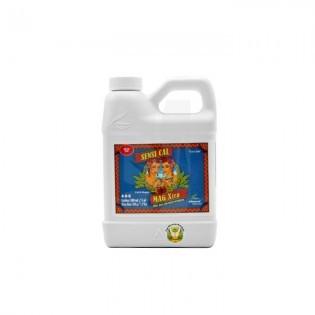 Sensi Cal-Mag Xtra de 500 ml.