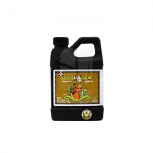 Sensi Grow COCO de 500 ml A pH P