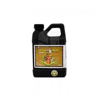 Sensi Grow COCO de 500 ml B pH P