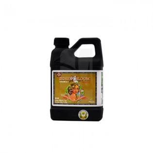 Sensi Bloom COCO de 500 ml. B pH P