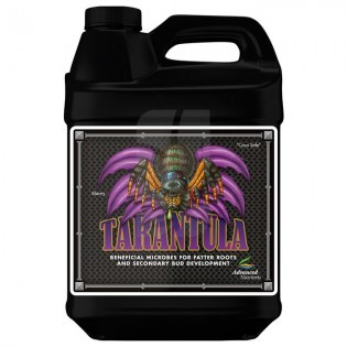 Tarantula Liquid de 10 Litros