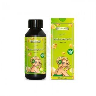 ATA Organics Bio Bloombastic 250 ml.