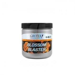 BLOSSOM BLASTER 500 G GROTEK