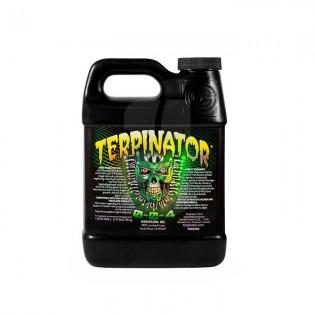 TERPINATOR 1 Litro