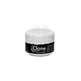 I Clone Gel de 250 ml.