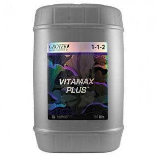 VITAMAX PLUS 23 Litros GROTEK