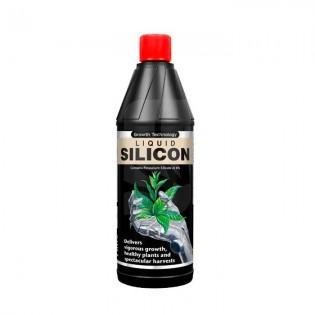 LIQUID SILICON 1 Litro IONIC