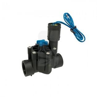"Electrovalvula Aqua Control 1"""