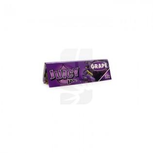 Juicy Jay's Grape 1 1/4