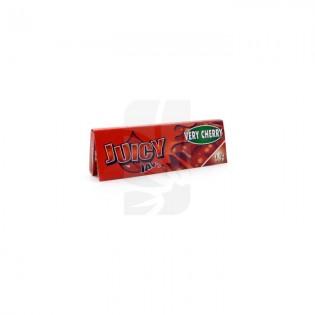 Juicy Jay's Very Cherry 1 1/4