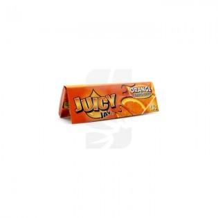 Juicy Jay's Orange 1 1/4