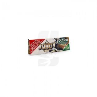 Juicy Jay 1/4 Coconut librito