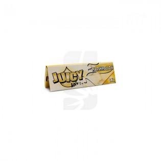 Juicy Jay's Marshmalloow 1 1/4