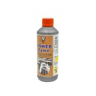 POWERZYME 0,5 L HESI