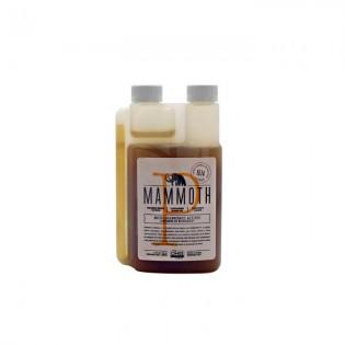 Mammoth P 250 ml Growcentia