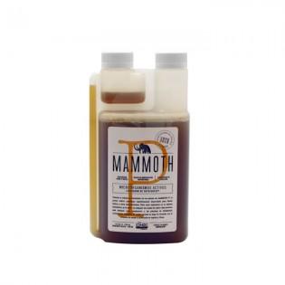 Mammoth P 500 ml. Growcentia