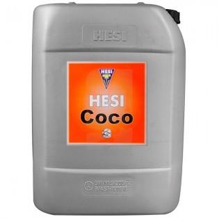 COCO 20 L HESI