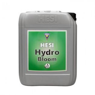 Hydro Floración de 5 Litros. HESI