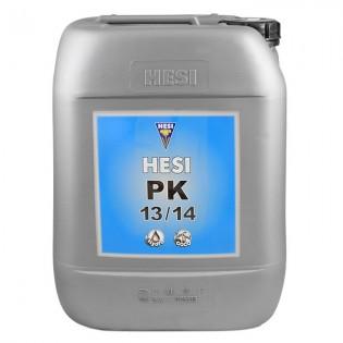 PK 13-14 de 10 Litros HESI