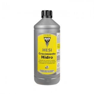 Hydro Crecimiento de 1 Litro. HESI