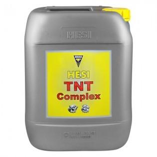 Complejo TNT de Crecimiento de 10 Litros.HESI