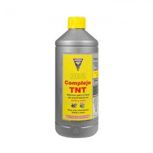 Complejo TNT de Crecimiento de 1 Litro. HESI