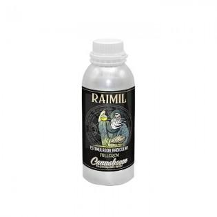 Raimil Fullcrem de 600 ml.