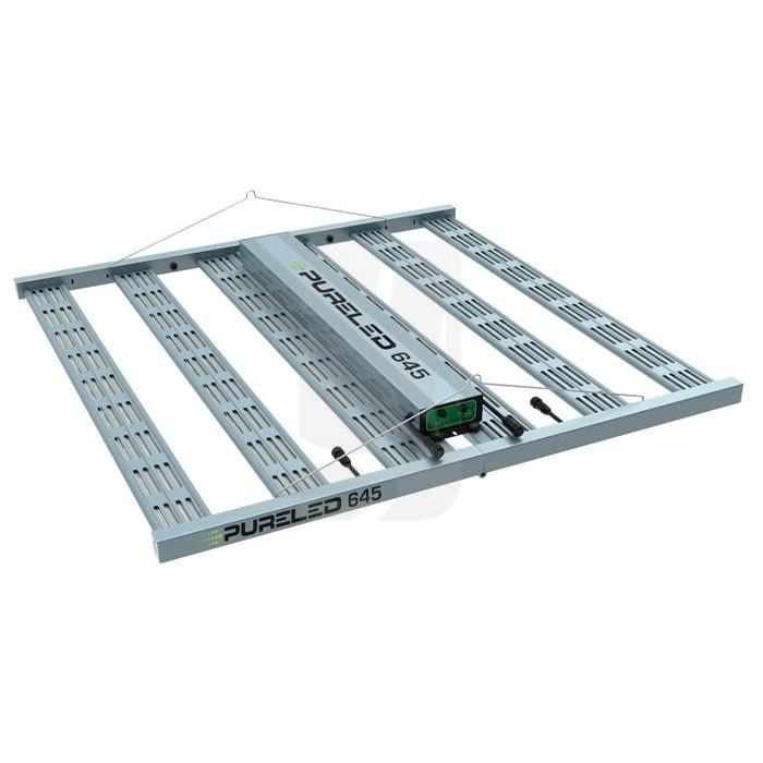 Pure LED 645W
