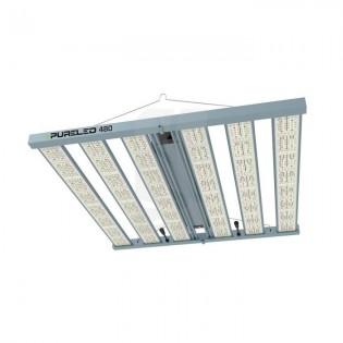 Pure LED 480W
