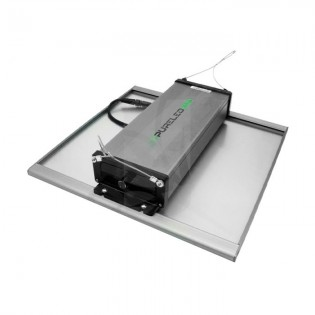 Pure LED Q150 (150W) Equipos LED