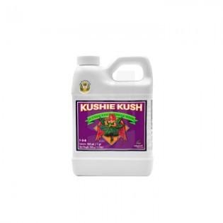 Kushie Kush de 500 ml.