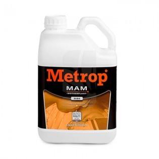METROP MAM-8 5 Litros