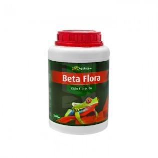 Agrobeta Beta Flora 1550 ml. Floración